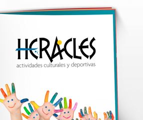 heracles dossier