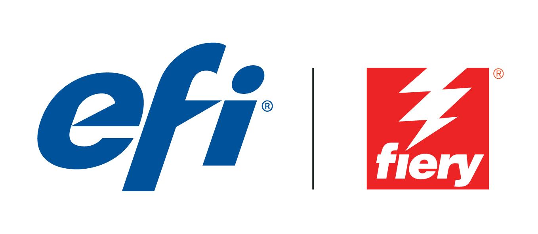 EFI_Fiery_Lockup
