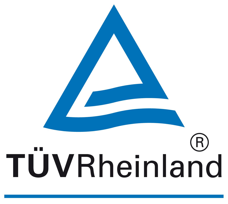 T†V_Logo_2c_hoch_2