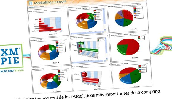analisis-de-campo-servicios-docustore-580x336