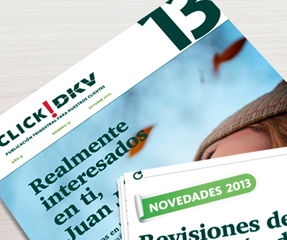 dkv-revista-docustore-287x240