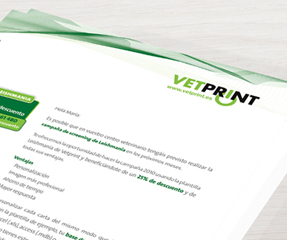 Vetprint Carta